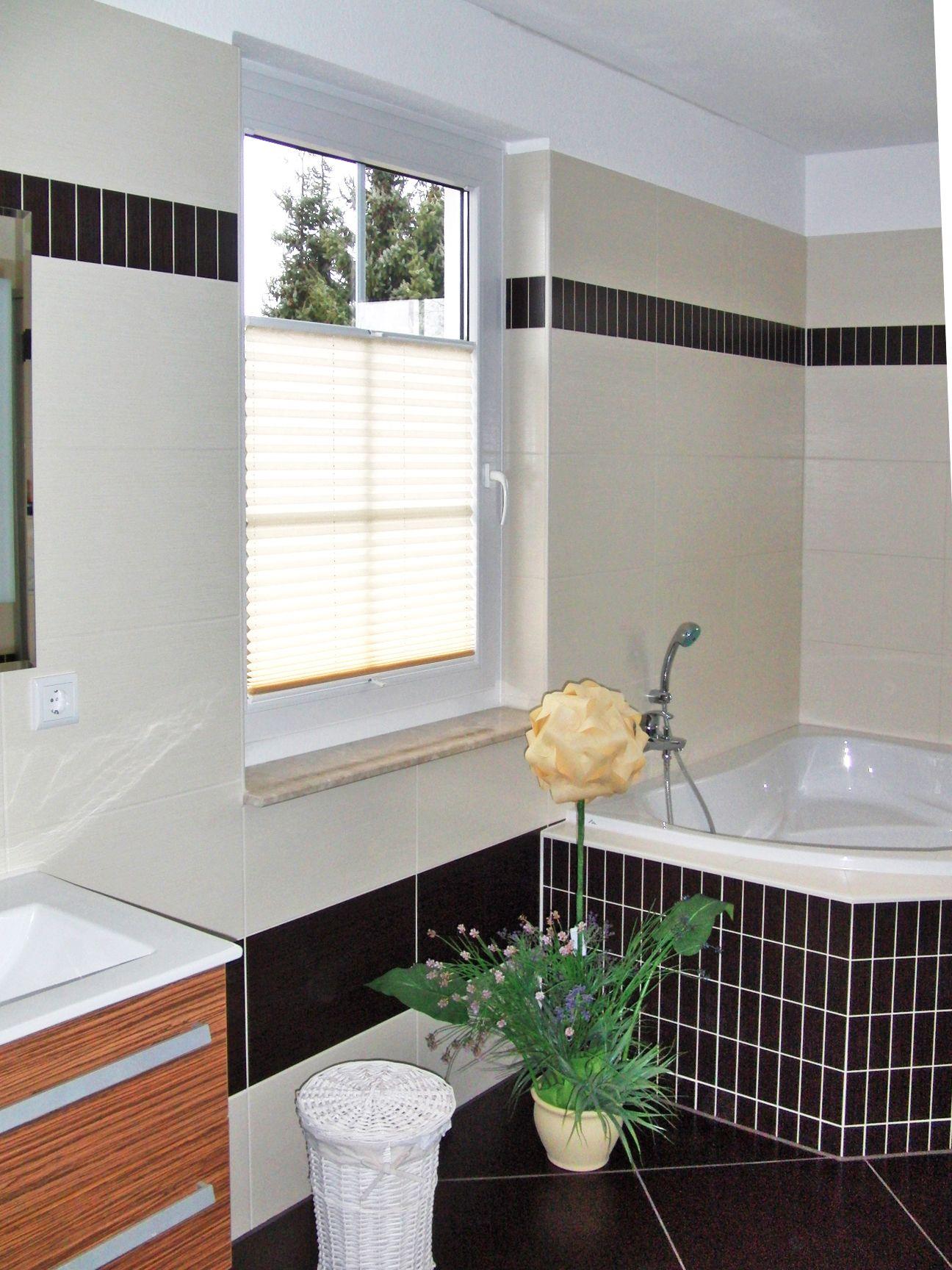 plissee #modern #badezimmer #design Macht Euer Zuhause schöner mit ...