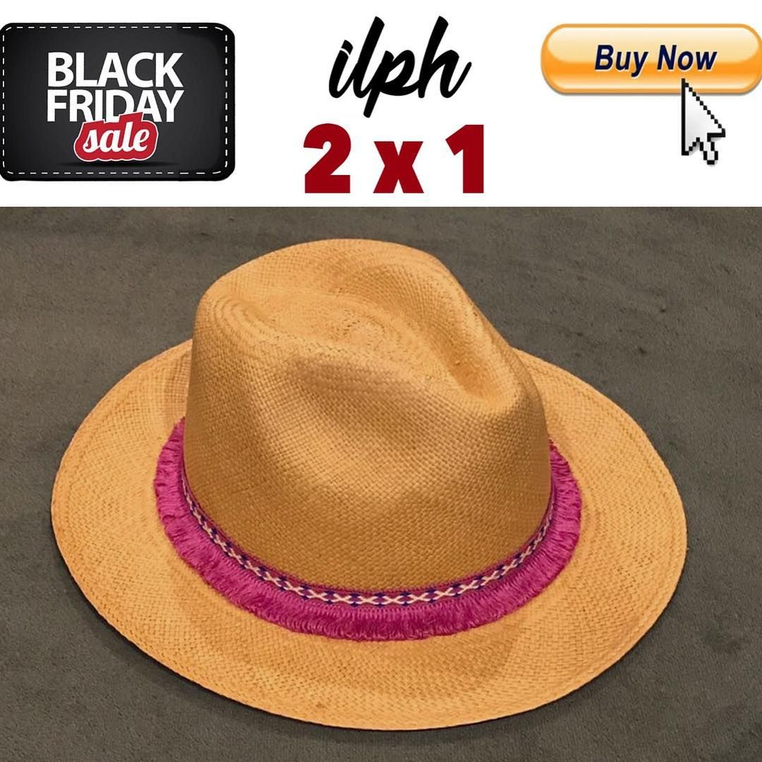 black friday deals on cowboy hats
