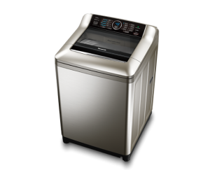 10 Most Reliable & Best Washing Machine Brand To Buy in ...