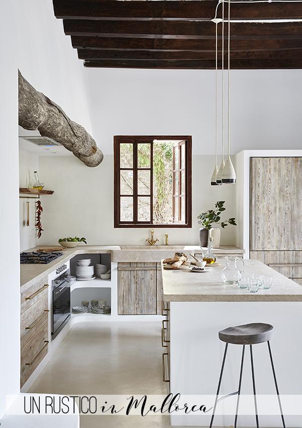 Arredamento, interior e idee DIY con ispirazioni di gusto nordico ...