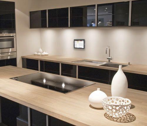 Kitchen Design App For Ipad Uk: Wallee IPad Wall Mount