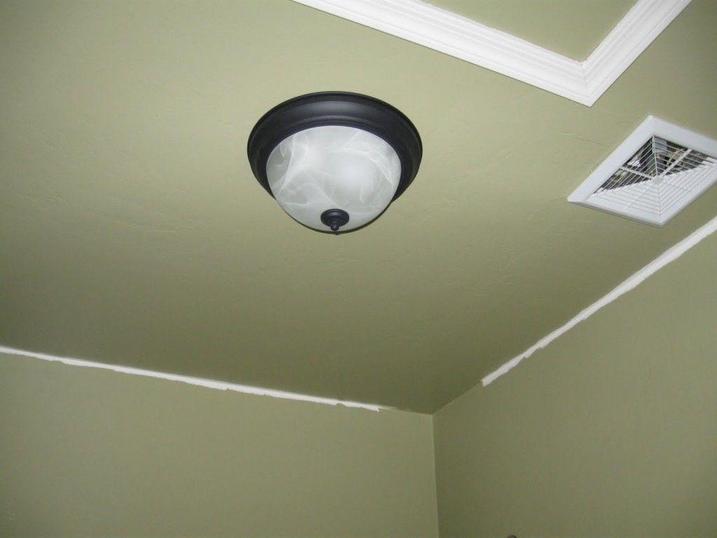 Home Depot Bedroom Lighting Vintage Decor Ideas Bedrooms Check Rh Pinterest Co Uk