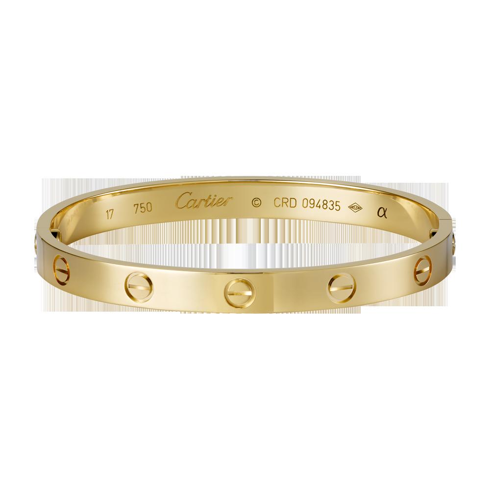 Love bracelet bling bling pinterest bracelets cartier and