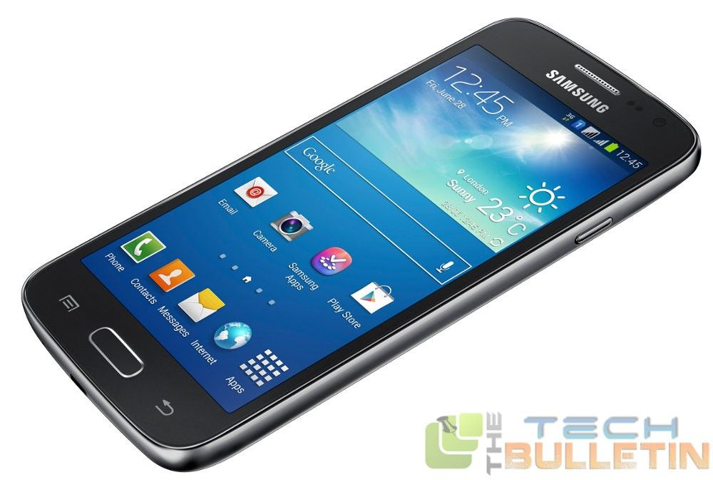 Elite Lite Galaxy S5 ROM for Samsung Galaxy S3 I9305 | Tips