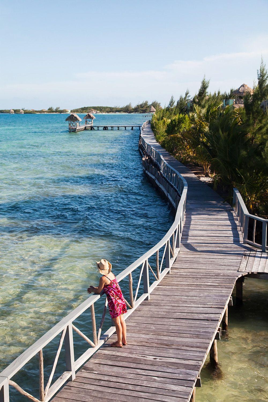 10 Affordable Honeymoon Destinations So Good You Won't