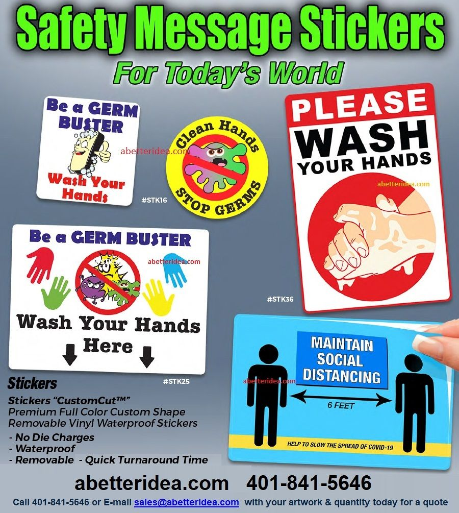 Pin on Healthcare & Medical Promotional Items