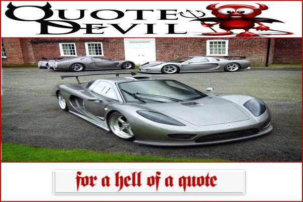 Elephant Auto Insurance Quote Alluring Quote Devil Committed Insurance Advisers That Can Assess Your . Inspiration Design