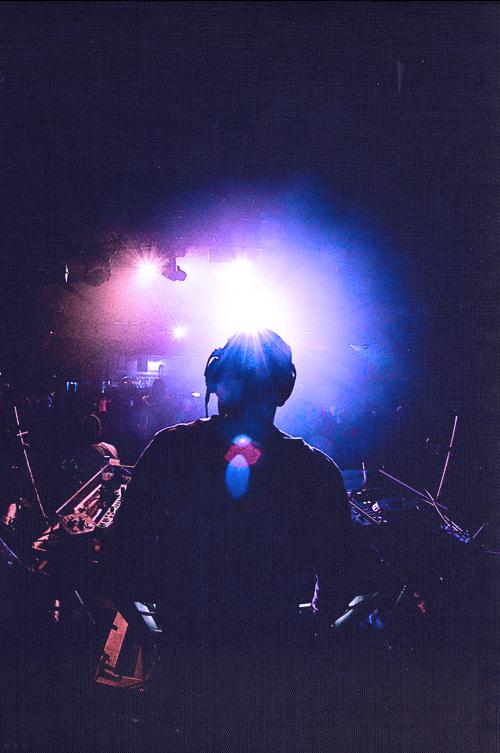 Pin by Austin Harmon on Festivals and EDM | Rave music, Edm