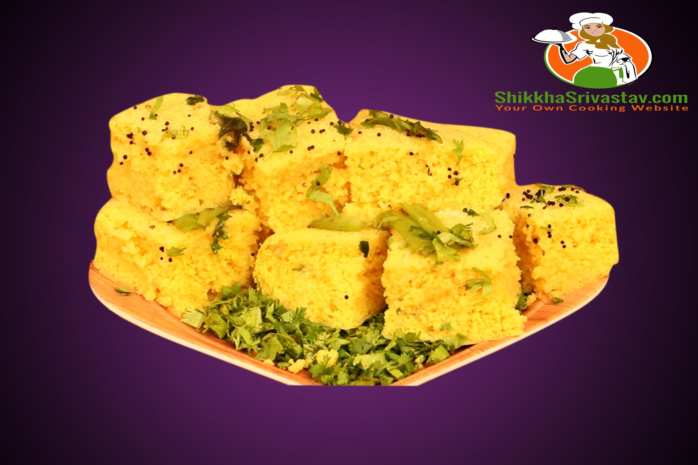 Besan ka khaman dhokla recipe in hindi hindi recipe youtube besan ka khaman dhokla recipe in hindi forumfinder Image collections