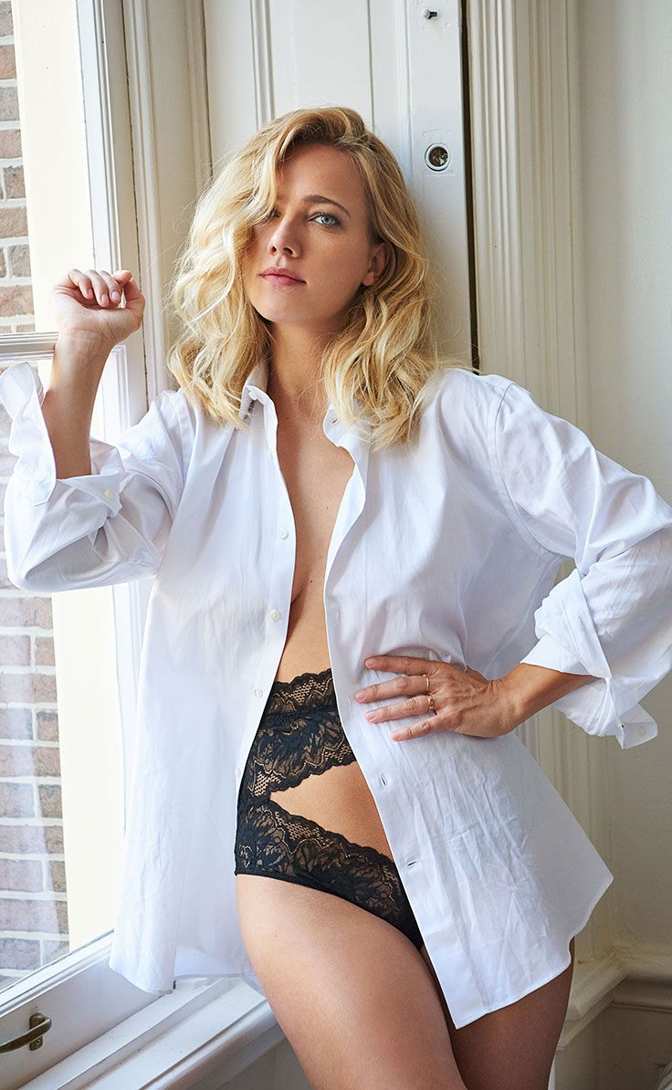 Is a cute Jennifer Hoffman nudes (25 photo), Topless, Sideboobs, Twitter, cleavage 2020