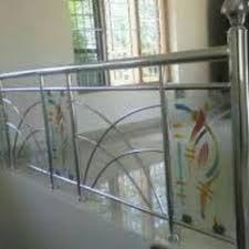 Best Tokeo La Picha La Iron Stair Design Sketches Balcony 400 x 300