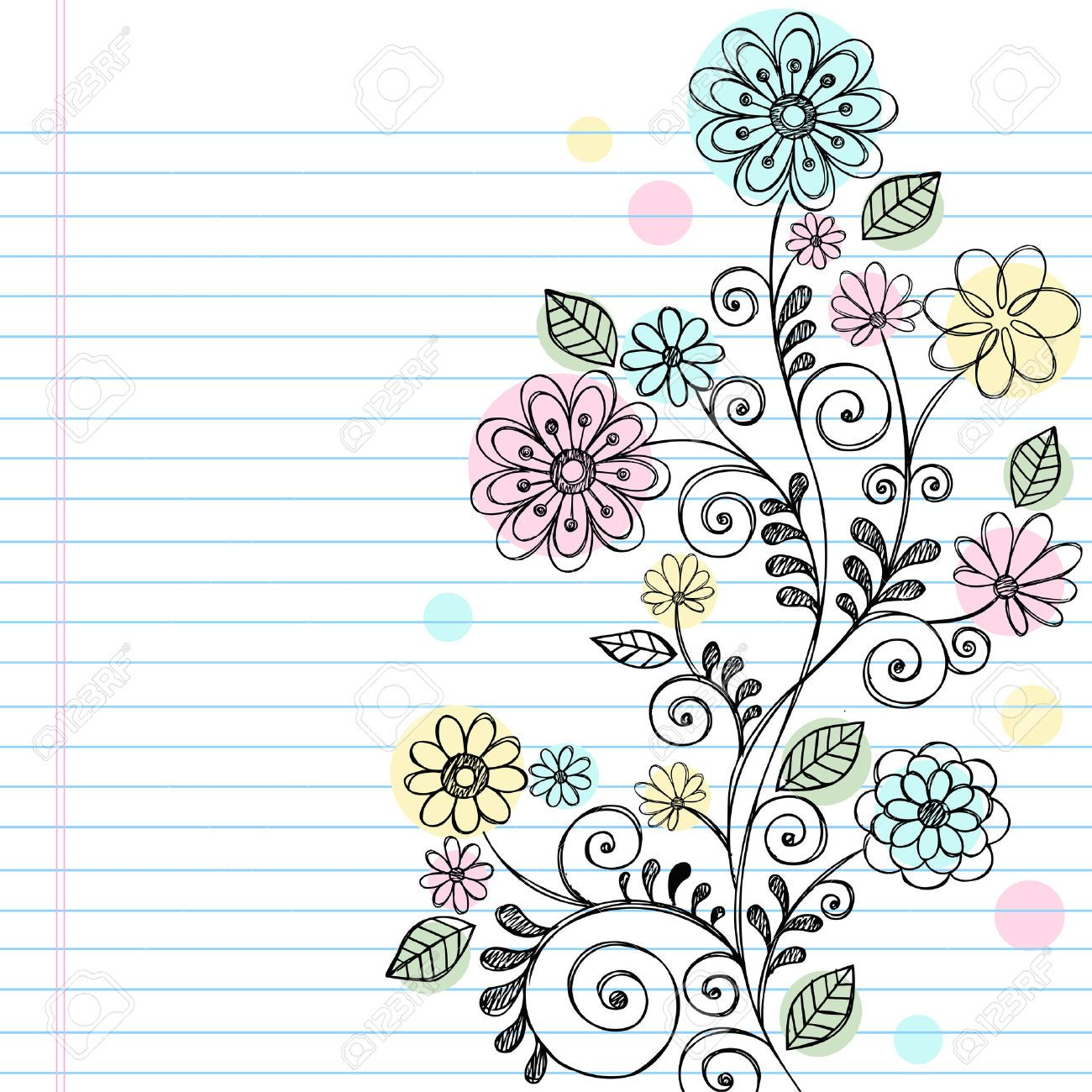 background cute notebook - Google Search   backgrounds ...