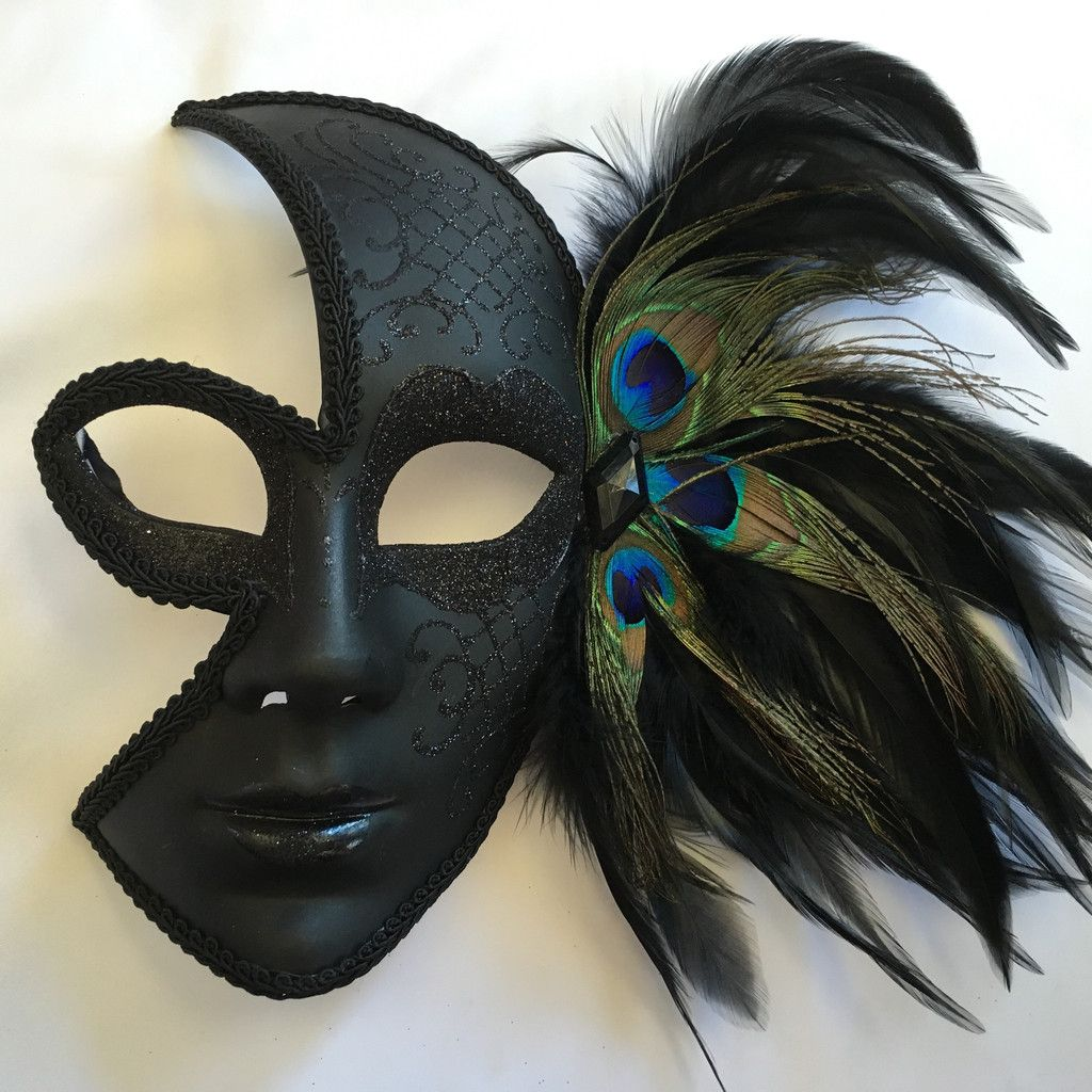 Stiff Lace Mask With Ribbon Tie Festival Mask Rainbow Lace Mardi Gras Mask Masquerade Mask Rave Mask Fast Shipping