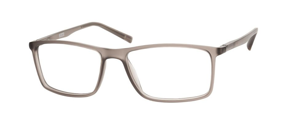 5400bb80cb0 Mainstay FNDTN003-55 Glasses
