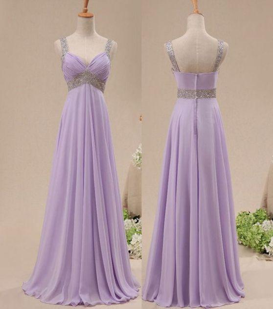 Prom Dress, Party Dress, Long Dress, Long Prom Dress, Dress Prom, Dress Party