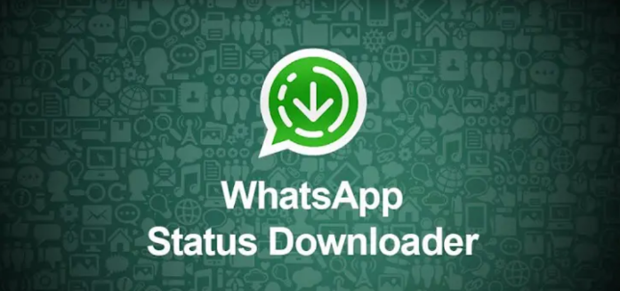 How to Use Whatsapp Status Downloader App For Android and