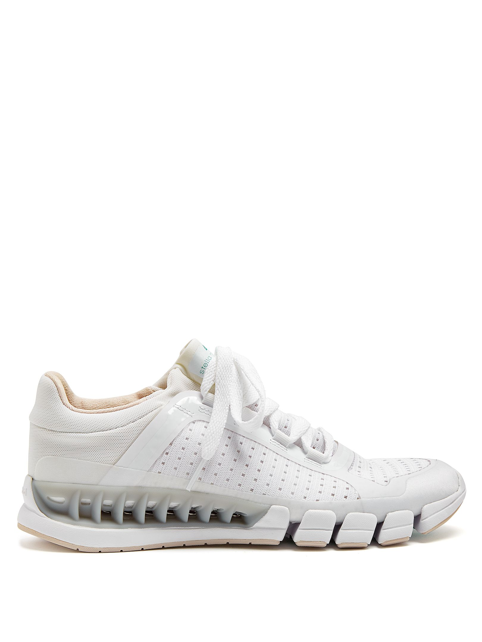 the latest 708d4 58752 Click here to buy Adidas By Stella McCartney Climacool ...