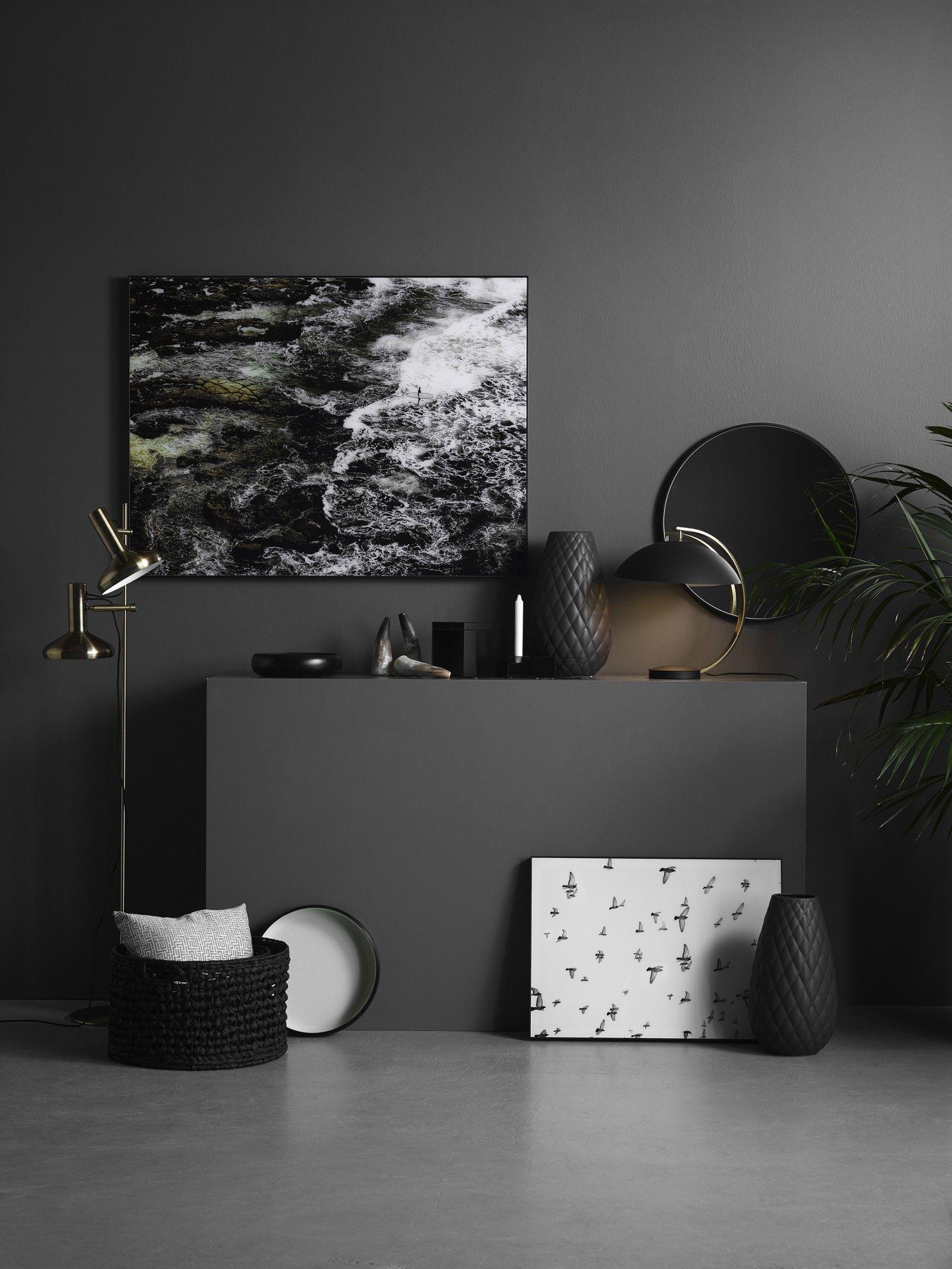 Boconcept Hannover boconcept hannover design sale accessoires und lifestyle bis zu