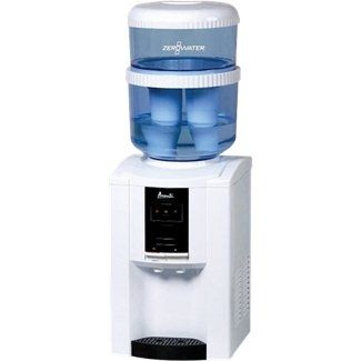 avanti wdtz000 countertop water dispenser with zero water filters avanti countertop water dispenser with push