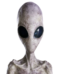 Pin On Alien Png | # alien png & psd images. pin on alien png