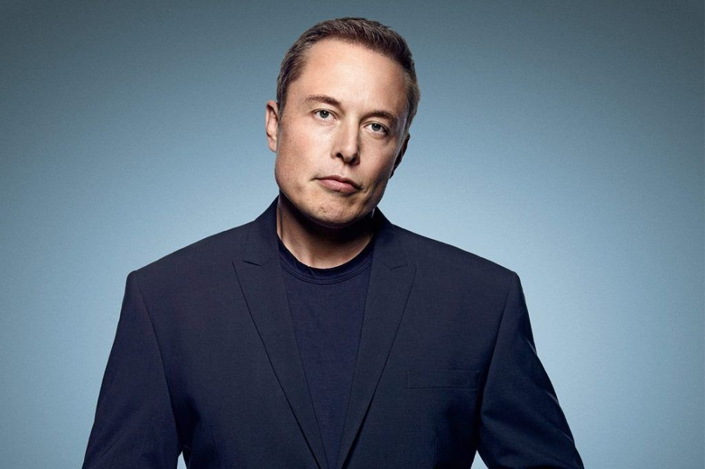 Elon Musk Becomes World S 4th Richest Added 57 Billion Only In One Year In 2020 Elon Musk Elon Tesla