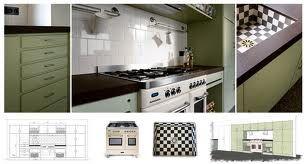Cubex kasten google zoeken keuken pinterest searching