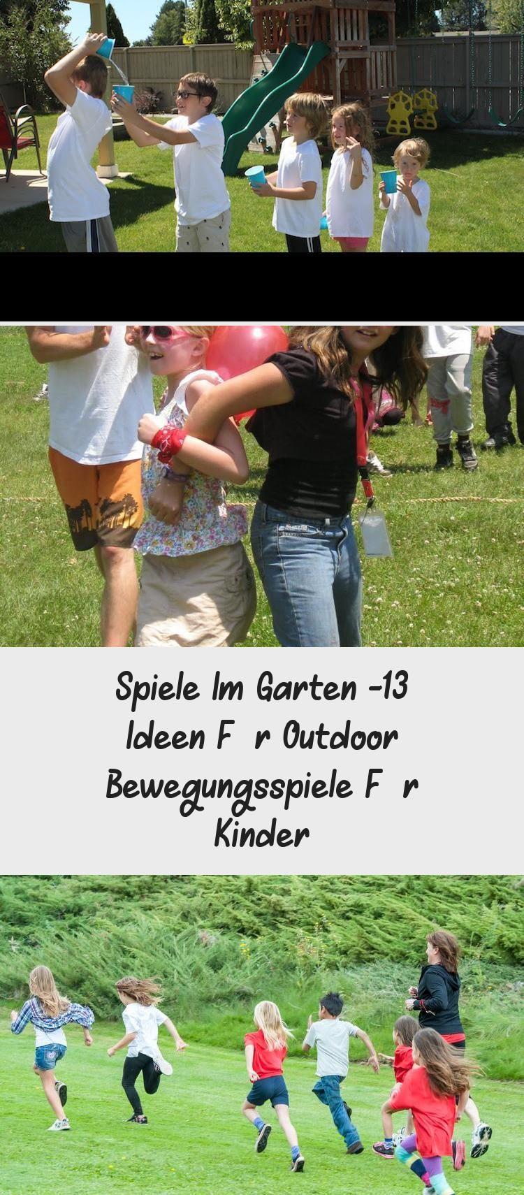 Spiele Im Garten 13 Ideen Fur Outdoor Ubungsspiele Fur Kinder Sandbox Spiele Im Garten Kinder Sandkasten Outdoorspiele Kinder
