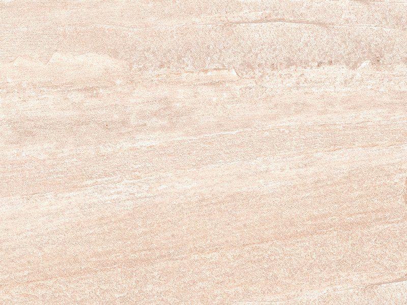 Obi Küchenplatte ~ 35 best bad keler nym images on pinterest bathroom accessories