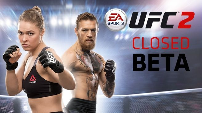 Ufc pc game download free