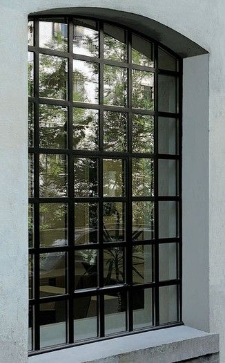Custom Windows And Doors, Entry Doors, Interior Doors And Italian Building  Materials   America