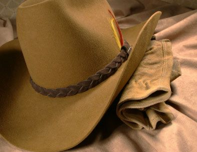 country girl rodeo hat picture and wallpaper