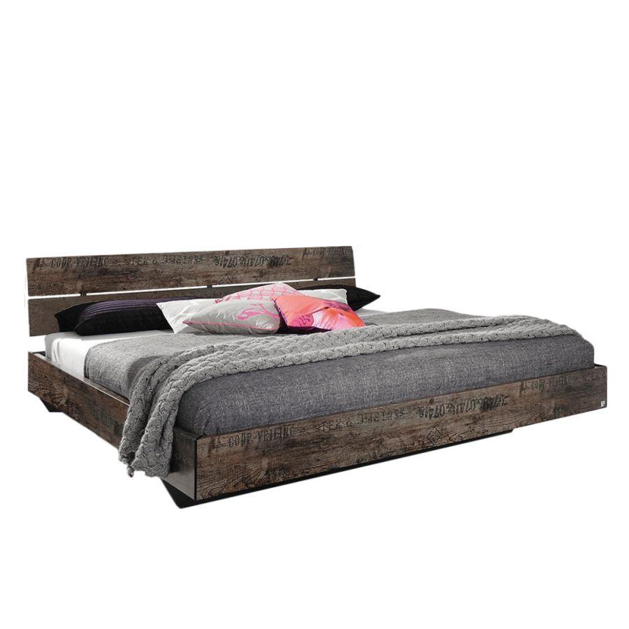 Massivholzbett 160x200 Cm Betten Online Shop Auf Rechnung Moderne Einzelbetten Einzelbetten Designer Gunstig Gute Bett In 2020 Boxspringbett Bett Betten Kaufen
