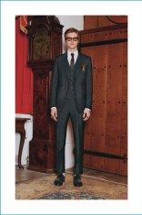Gucci-Men-2017-Cruise-Collection-009