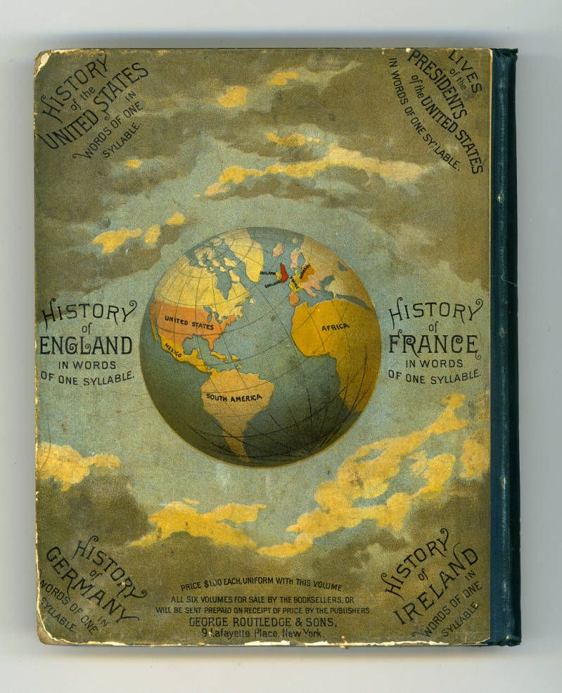 History of countries book cover art and illustration pinterest history of countries book cover gumiabroncs Choice Image