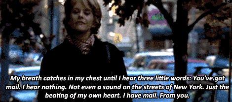 youve got mail movie