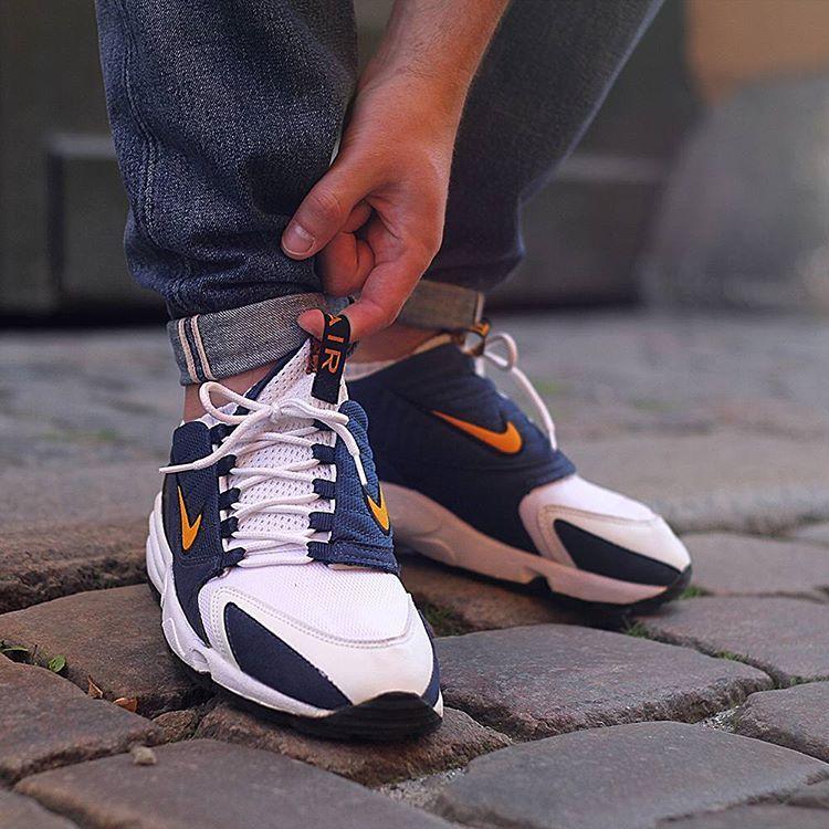 separation shoes c3748 ea46e Air Stasis FS Fresh Kicks, Sneakers Nike, Air Max Sneakers, Air Jordans,