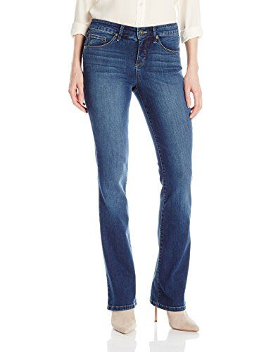 Many Kinds Of Cheap Online Womens Jeans blue Desires Outlet With Paypal Order Discount Low Price Ptrqd