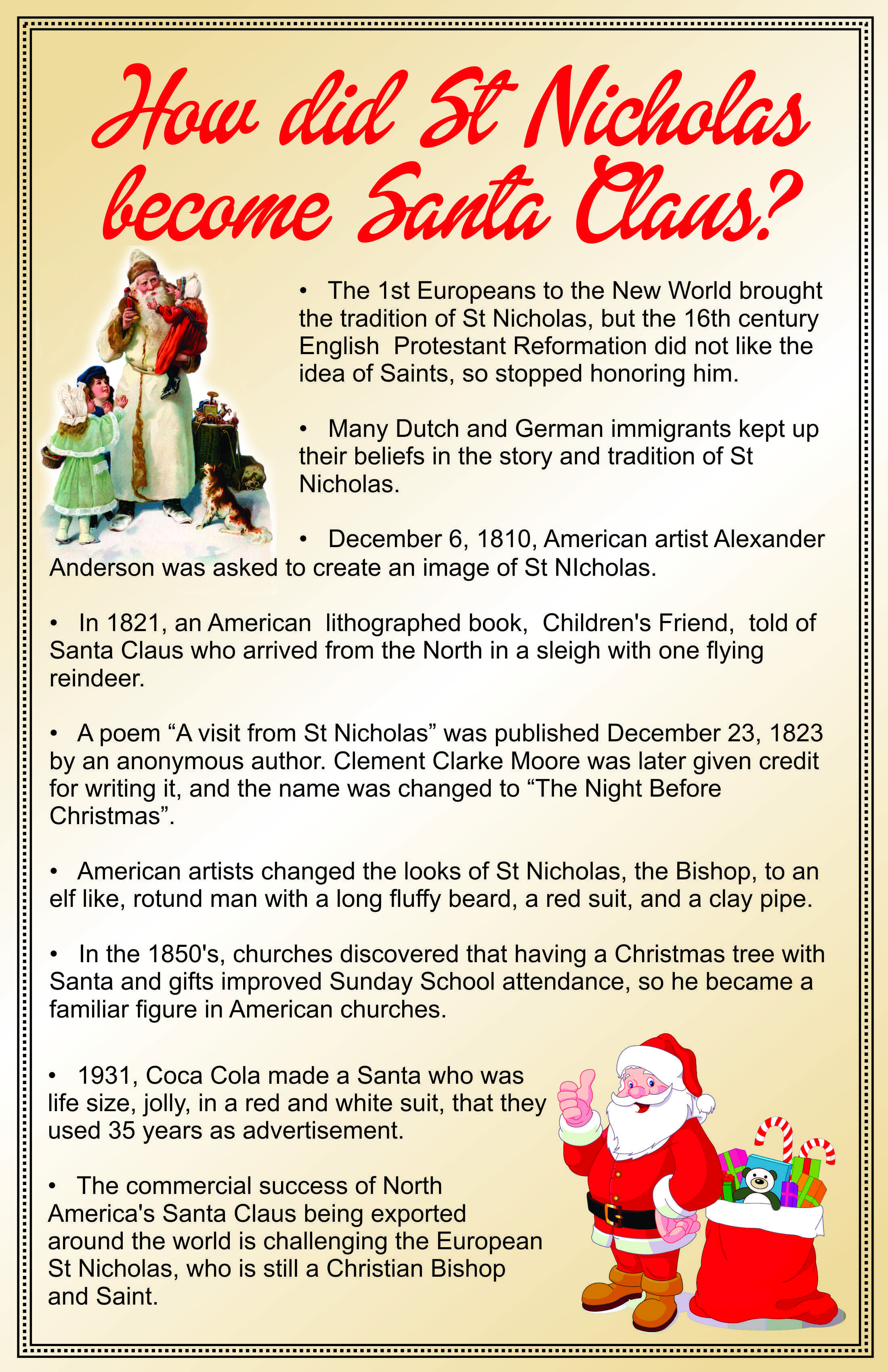 Christmas Trivia Facts.Pin By Kathy Mccurdy On Christmas Facts Christmas Trivia
