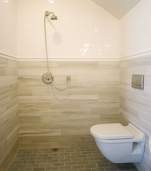 Celebrating Ingenuity With Images Tiny Wet Room Small Wet