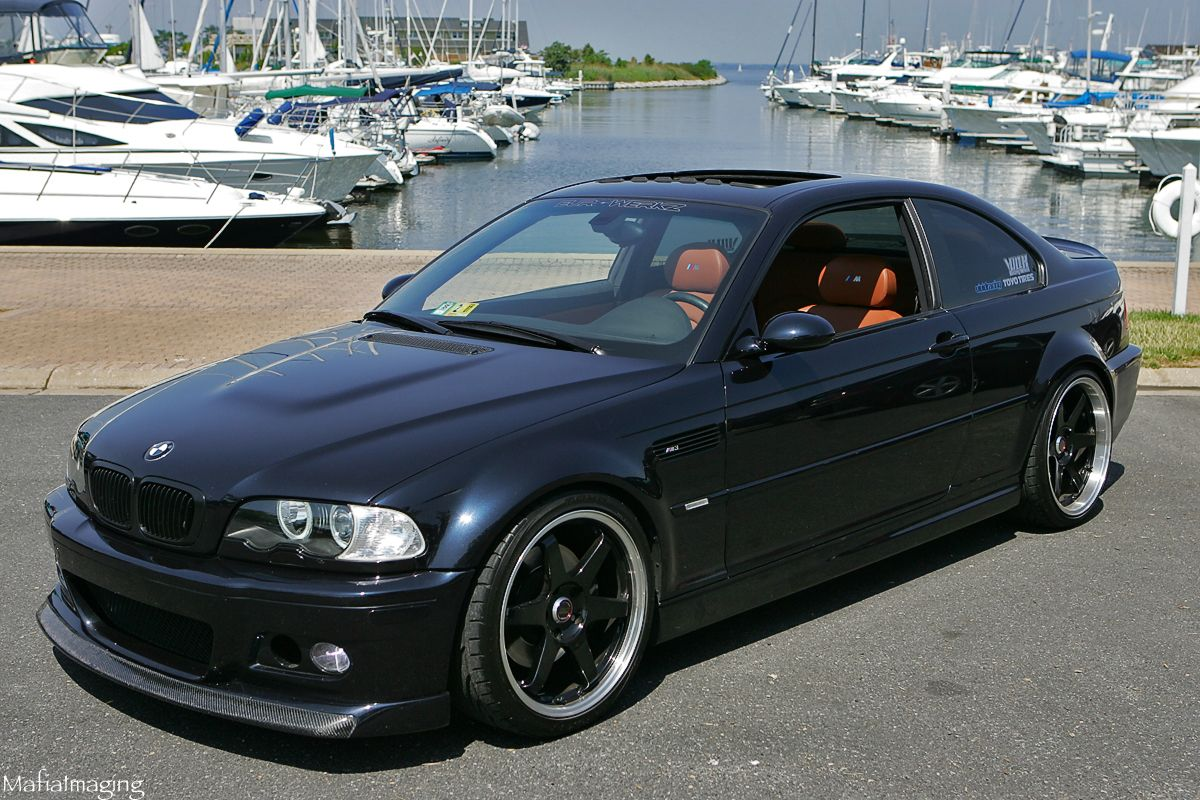 bmw m3 e46 absolutely one of the best color combos imo. Black Bedroom Furniture Sets. Home Design Ideas