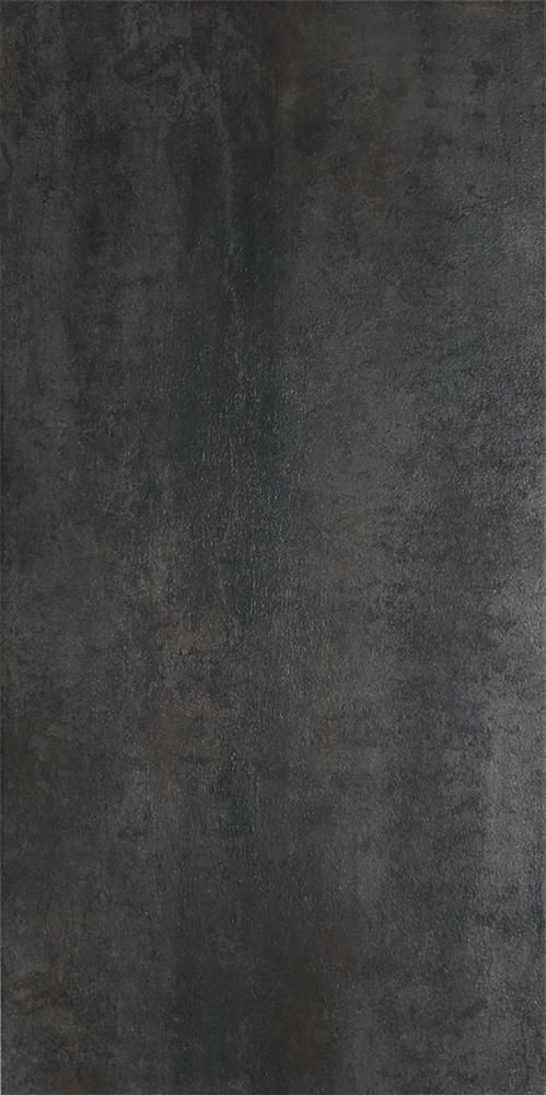 Hellion Silver 30x60 Tiles Walls And Floors