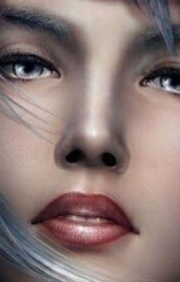 "Leer ""Luna negra - Capitulo 1- Días oscuros"" #wattpad #romance"