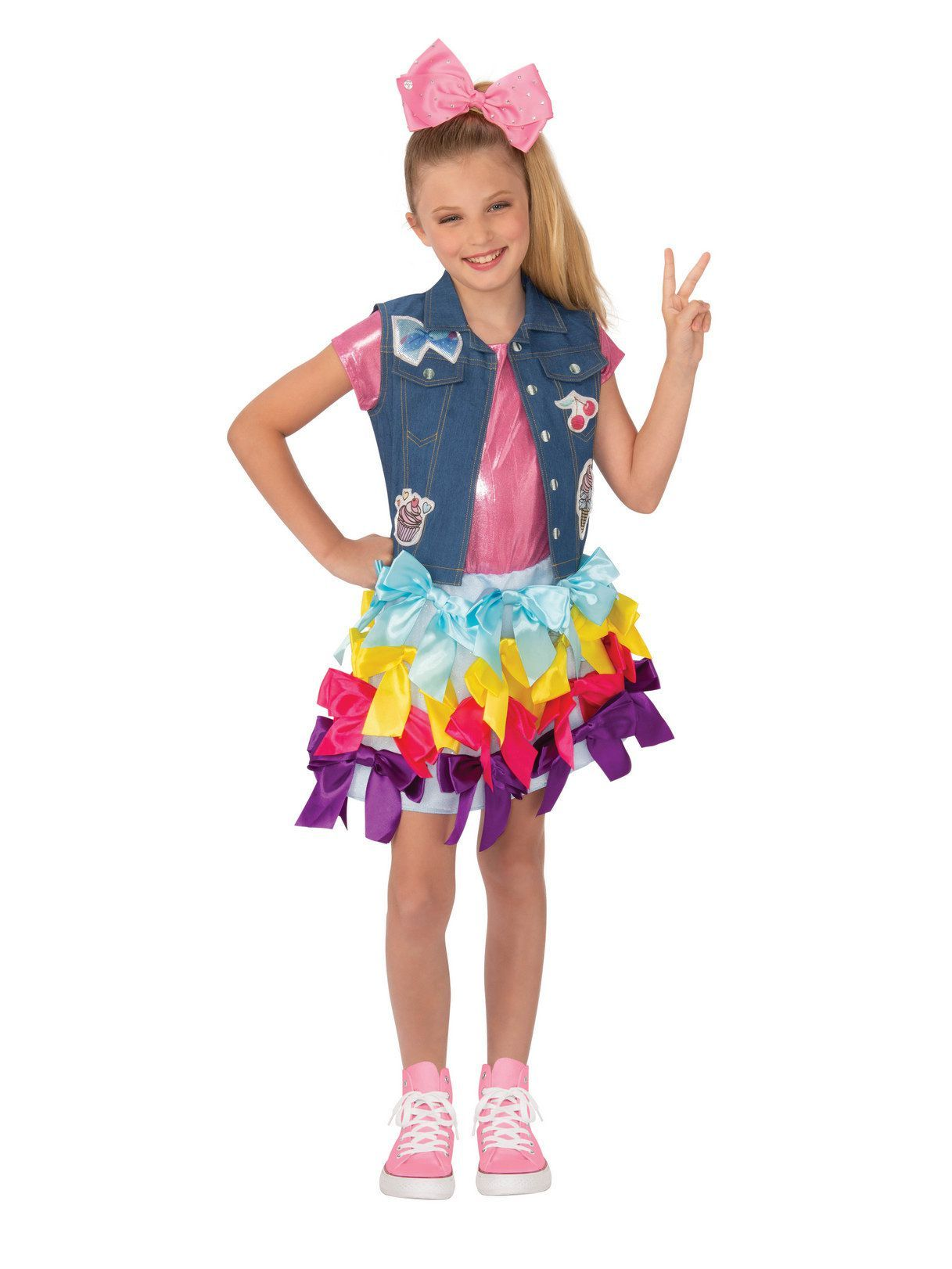 3a3f3fb4 10 Halloween Costume Ideas for Girls Under $30 | Halloween Costumes ...