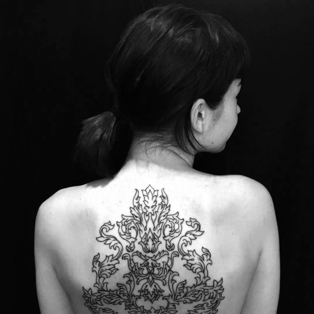 Artist: @robert_w_ashby_tattooer  To be featured: #inkstinctsubmission  #inkstinct_tattoo_app #tattooersubmission #blacktattoo #tattooer #tattoo #tattooartist #tattoos #tattooed #tattoomagazine #tattooclub  #tattooing #tattooartwork #tatuaje #tattooaddicts #tattoolove #tattooworkers #topclasstattooing #tattooaddicts #tattooart #superbtattoos #tattooist #tattoosnob #drawing #tatuaggio #tattoooftheday