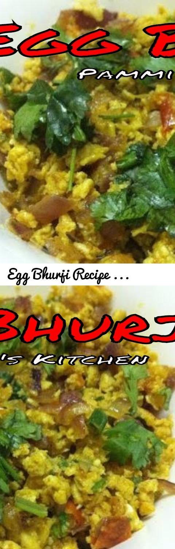 Egg bhurji recipe delicious scrambled eggs recipe in hindi with egg bhurji recipe delicious scrambled eggs recipe in hindi with english subtitles tags non vegetarian recipes recipe for scrambled eggs e forumfinder Gallery