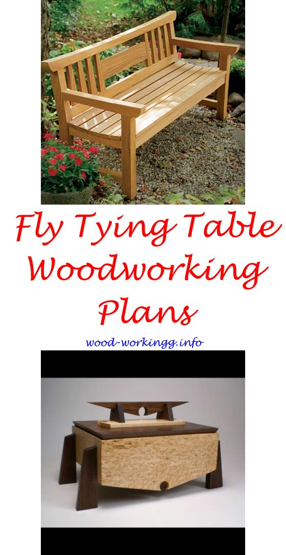 Free Woodworking Furniture Plans Wood Working Bench Plans And