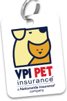 Vpi Pet Insurance R A Nationwide Insurance Company Pet Insurance Pet Insurance Quotes Pet Insurance Reviews