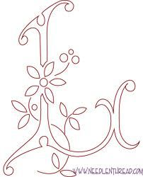 Pin by henna nurmela on decor pinterest explore hand embroidery letters and more spiritdancerdesigns Image collections