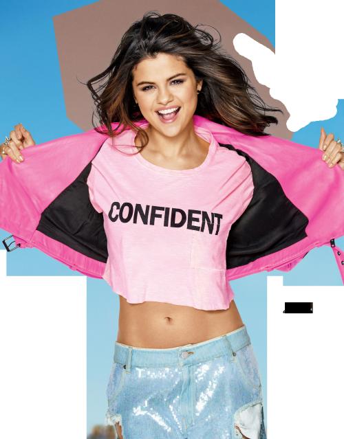 60 Best Justin Selena Images Justin Selena Selena Justin