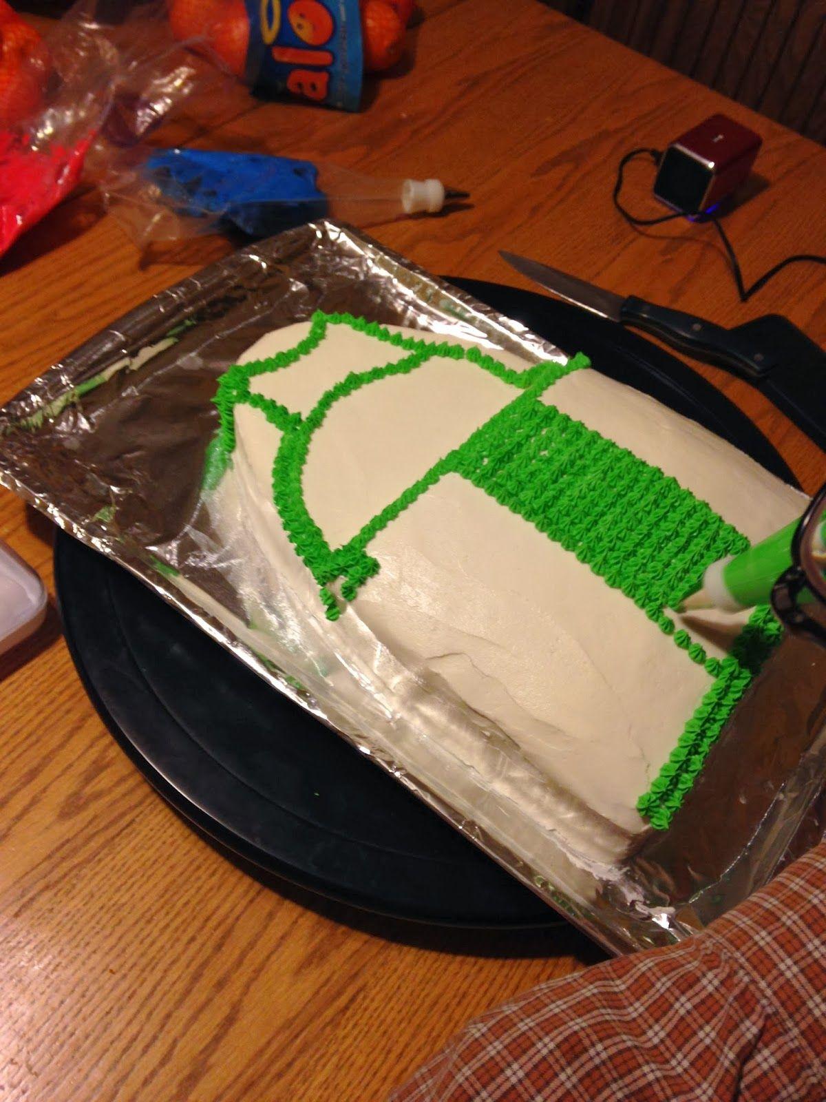 buzz lightyear cake near me